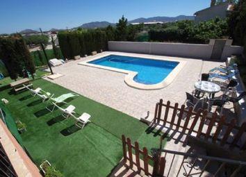 Thumbnail 3 bed country house for sale in Elda, Elda, Spain
