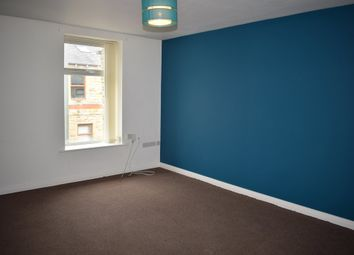 Thumbnail 1 bed flat to rent in Station Road, Padiham, Lancs