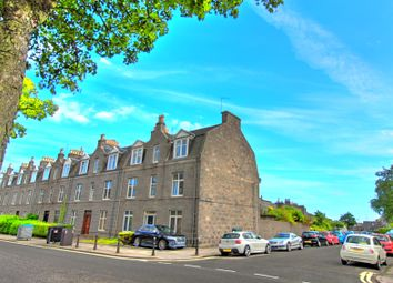 Thumbnail 2 bed flat for sale in Union Grove, Aberdeen