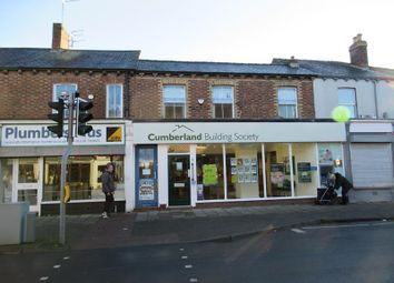 Thumbnail Office to let in 111 Denton Street, Carlisle, Cumbria