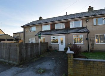 Thumbnail 1 bed terraced house for sale in Temple Inn Lane, Temple Cloud, Bristol