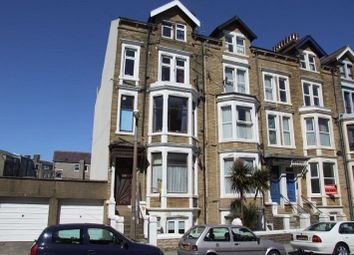 Thumbnail 1 bed flat for sale in Sefton Road, Morecambe
