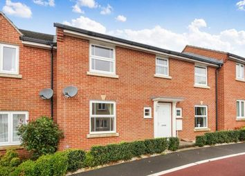 Thumbnail 4 bed terraced house for sale in Wincanton, Somerset, .
