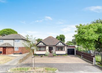 Thumbnail 3 bedroom detached house for sale in Rookwood Avenue, Wallington