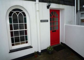 Thumbnail 1 bed flat to rent in John Street, Truro