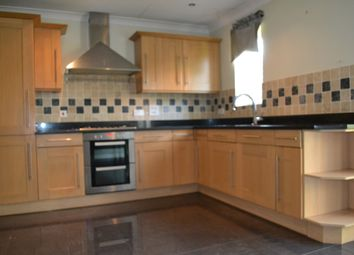 Thumbnail 4 bed detached house to rent in Apple Tree Way, Off Bawtry Road, Bessacarr