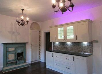 Thumbnail 2 bed terraced house to rent in Wakefield Road, Fenay Bridge, Huddersfield
