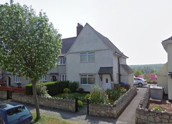 Thumbnail 4 bed end terrace house for sale in The Crescent, Woodlands, Doncaster, South Yorkshire