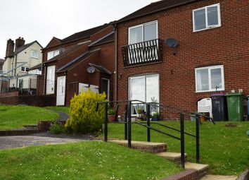Thumbnail 2 bedroom flat for sale in Dove Court, Ironbridge, Telford, Shropshire