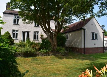 4 bed detached house for sale in Bury Hill, Winterbourne Down, Bristol BS36