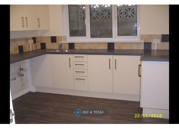 Thumbnail 2 bedroom terraced house to rent in Mount Pleasant Road Risca, Risca, Newport