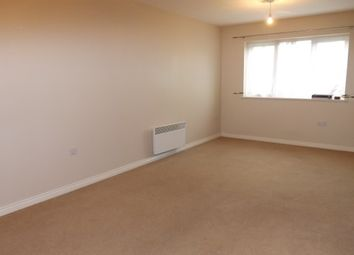 Thumbnail 2 bed flat to rent in Kiln Way, Dunstable