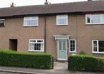 Thumbnail 3 bedroom property to rent in St Marys Road, Great Eccleston, Preston