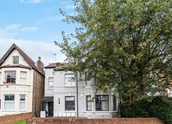 Thumbnail 2 bed flat for sale in Buckleigh Road, London