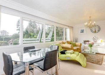3 bed detached house for sale in Beech Hill Road, Bordon GU35