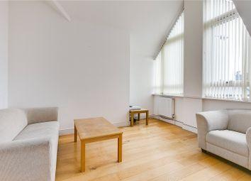 Thumbnail 2 bed flat for sale in Regal Building, 75 Kilburn Lane, London