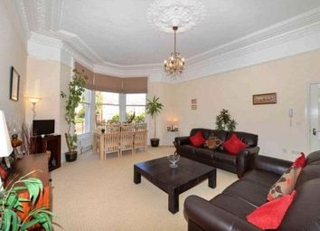 Thumbnail 2 bed flat to rent in Trinity Road, Darlington