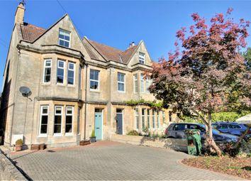 6 bed semi-detached house for sale in Wingfield Road, Trowbridge BA14