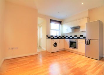 Thumbnail 1 bed flat to rent in Southampton Street, Reading, Berkshire