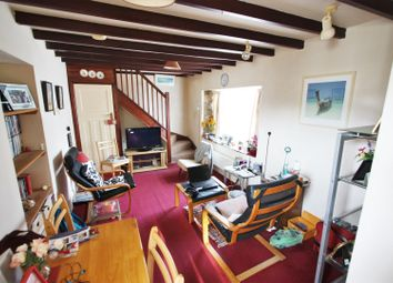 Ivy Terrace, Beach Road, Crantock, Newquay TR8