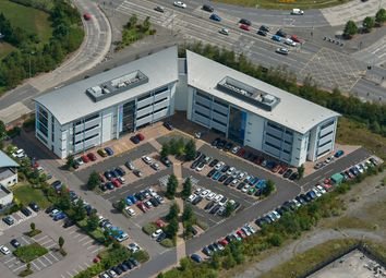 Thumbnail Office to let in Celtic Gateway Business Park, Cardiff Bay