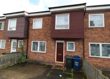 Thumbnail 3 bed terraced house to rent in Kyle Close, Newcastle Upon Tyne
