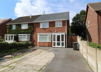 Thumbnail 4 bed property for sale in Links Avenue, Southport