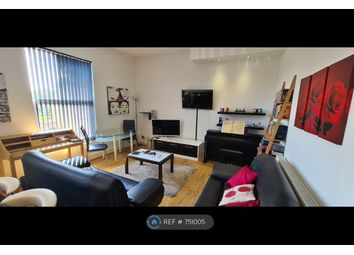 Thumbnail Room to rent in Margaret Street, Hull
