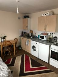 2 bed flat to rent in Hanover Buildings, Southampton SO14