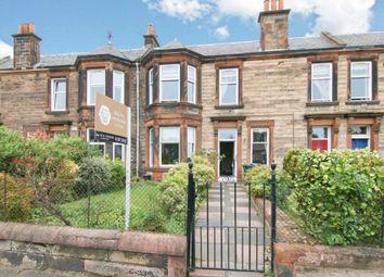 3 bed maisonette for sale in 61 Inchview Terrace, Edinburgh EH7
