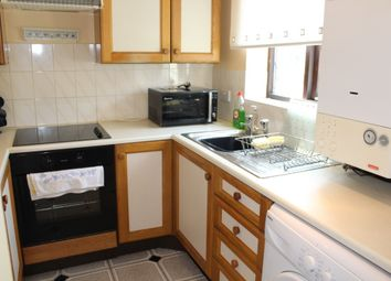 Thumbnail 2 bed terraced house to rent in Cantref Court, Swansea