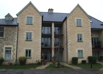 Thumbnail 1 bed property to rent in London Place, London Road, Cirencester