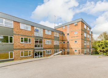 Thumbnail 1 bedroom flat for sale in Ketton Close, Ketton Court, Luton