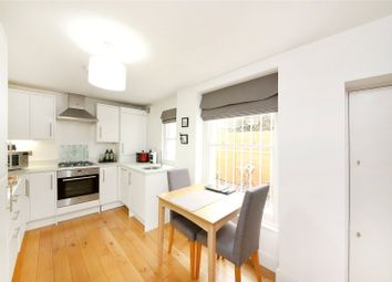 Thumbnail 1 bed flat for sale in Columbia Road, London
