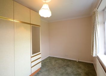 Thumbnail 1 bedroom bungalow to rent in Windsor Road, Bray, Maidenhead