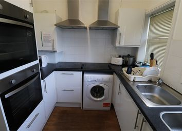 Room to rent in 550A London Road, Isleworth, Greater London TW7