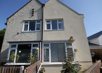 5 bed property to rent in Colman Road, Norwich NR4