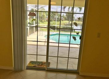 Thumbnail 3 bed detached bungalow for sale in Bronte Circle, Port Saint Lucie, Florida, United States