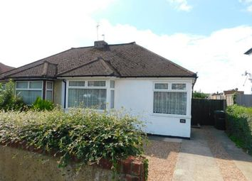 2 bed bungalow for sale in Royston Road, Bearsted, Maidstone, Kent ME15