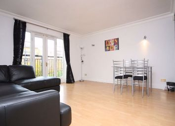 Thumbnail 2 bed flat to rent in Russell Lodge, 24 Spurgeon Street, London