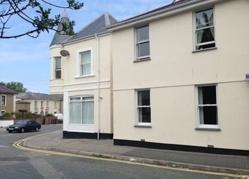 Thumbnail 2 bedroom flat to rent in Basset Street, Camborne