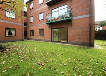 Thumbnail 2 bed flat to rent in Chelmsford Mews, Swinley, Wigan