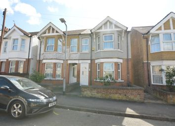 Thumbnail 3 bed property for sale in Henry Road, Slough