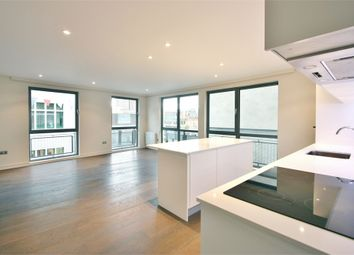 2 bed flat to rent in Ink Works Court, 3 Bell Yard Mews, London Bridge SE1