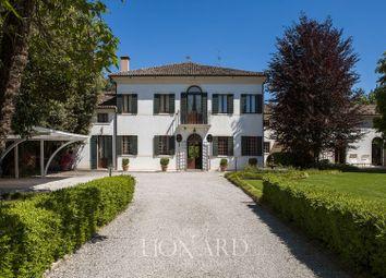 Thumbnail Villa for sale in San Biagio di Callalta, Treviso, Veneto