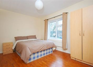Thumbnail Room to rent in (House Share) Buckters Rents, Canada Water, London