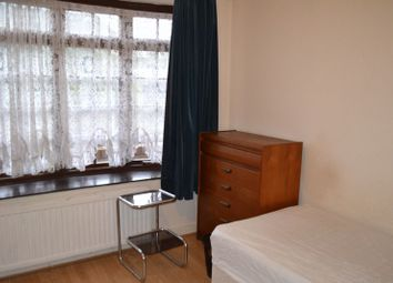 Thumbnail Room to rent in Natal Road, Cambridge