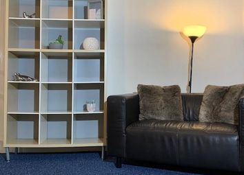 2 bed flat to rent in Richmond Street, Aberdeen AB25