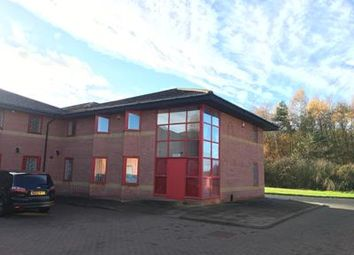 Thumbnail Office for sale in 30 Brenkley Way, Blezard Business Park, Newcastle Upon Tyne, Tyne And Wear