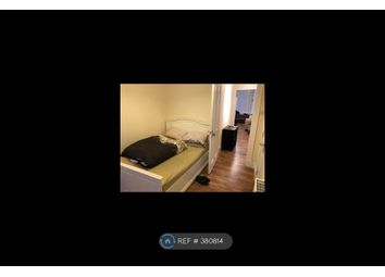 Thumbnail 1 bedroom flat to rent in Cartside Street, Glasgow